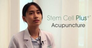 Stem-cell-Plus+