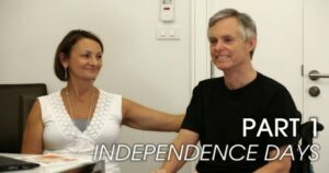 Jack-Pearce-independence-days