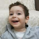Turkish-Patient's-First-Stem-Cell-Treatment-for-Cerebral-Palsy-Brings-Improvements